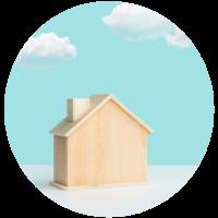 fresh-start-mortgage400x400