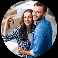 mortgage-couple400x400